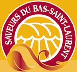 Saveurs du Bas-Saint-Laurent