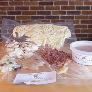 pates-bacon-champignons-emballee